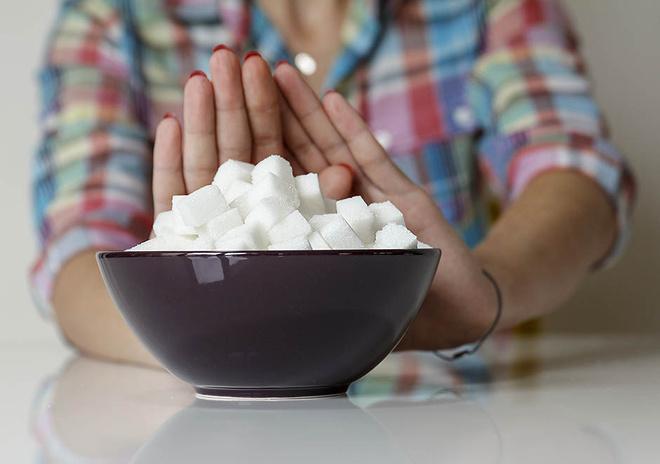 Что происходит с телом, когда вы прекращаете есть сахар? (фото 7)