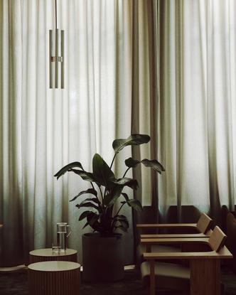 Офисный комплекс в Лондоне от Note Design Studio (фото 12.2)