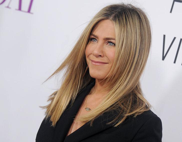 Голливудские звезды, которые были богаты до того, как прославились (фото 8)