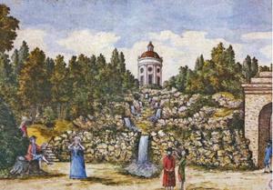 Богородицк (фото 19)