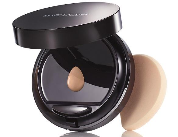 Компактный тональный крем Double Wear Makeup To Go Liquid Compact От Estée Lauder