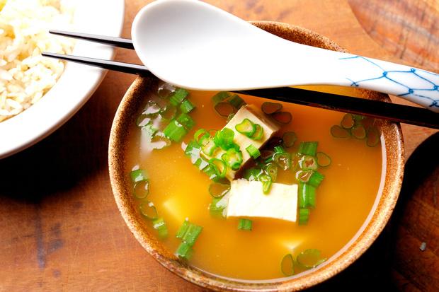 7 ферментированных продуктов, которые помогут похудеть (фото 16)