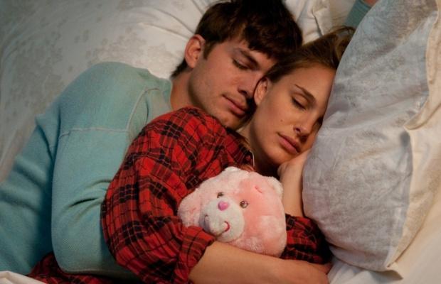 Love actually: 5 стадий отношений, через которые проходят только крепкие пары (фото 5)