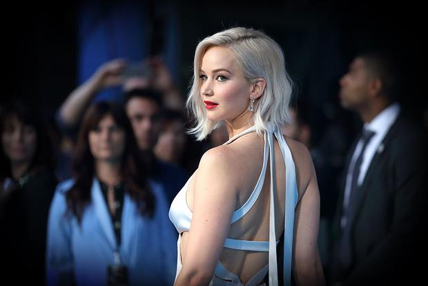 Новое поколение актрис, на которых стоит обратить внимание (фото 7)
