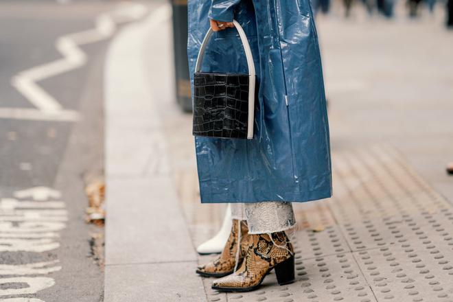 Сумка-ведро: история модного аксессуара (фото 2.1)