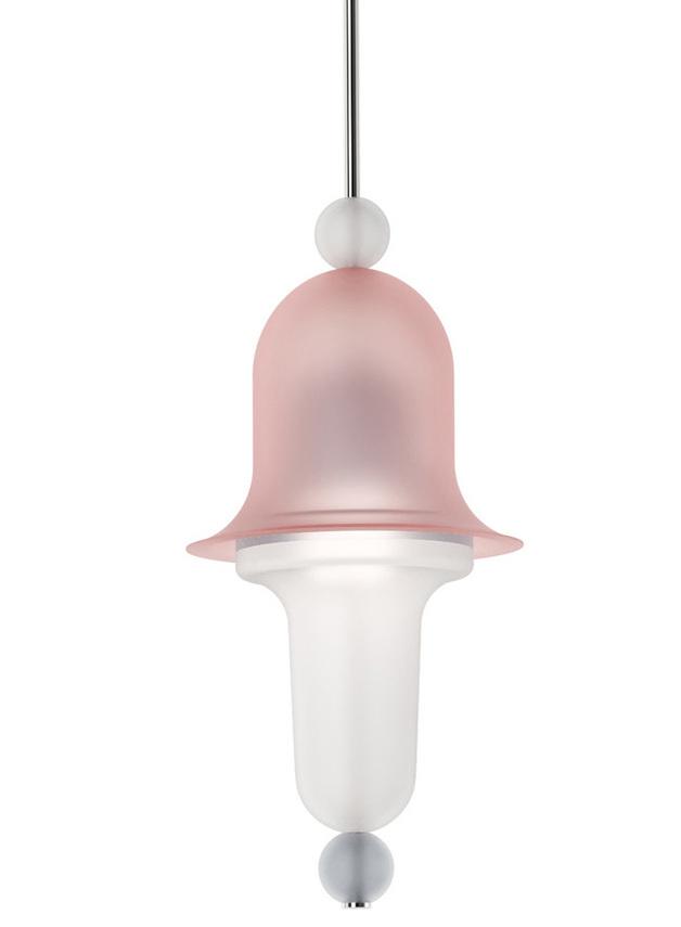 розовый свет (фото 4)