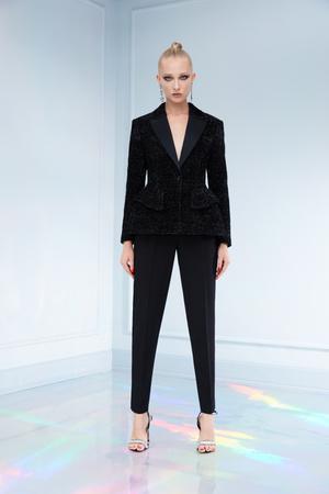 Maison Bohemique представил лукбук коллекции couture осень-зима 18/19 (фото 2.1)
