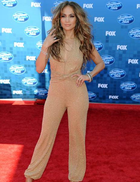kombez-Jennifer Lopez