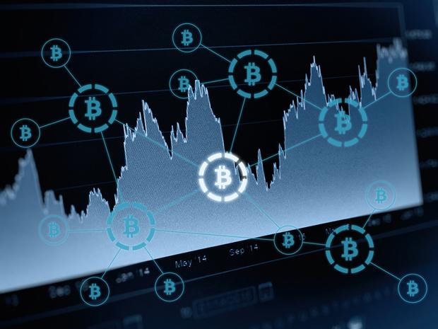 Простыми словами о криптовалюте: что это, факты (фото 1)