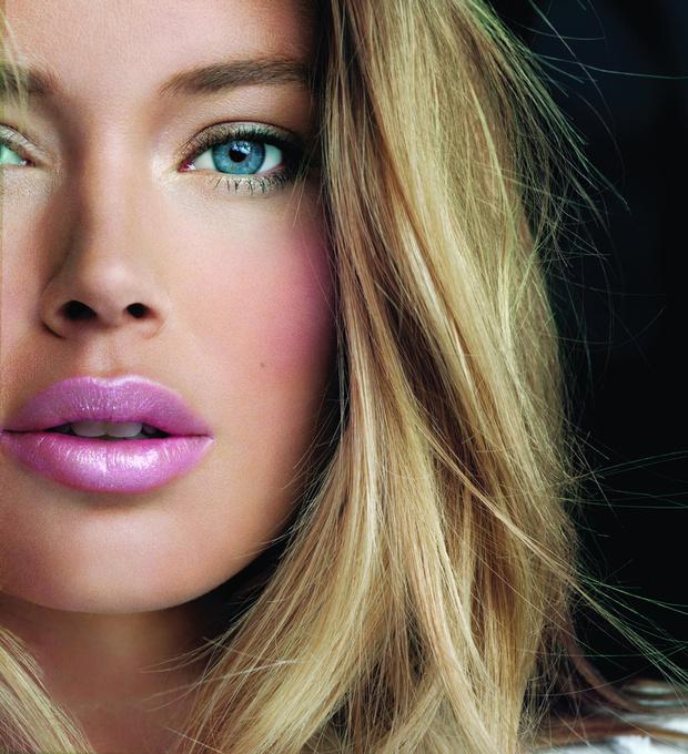 Blond Me: средства ухода за волосами для блондинок