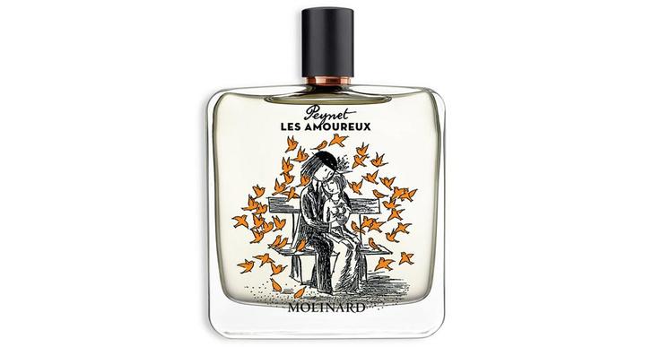 Любовное зелье: новые ароматы к 14 февраля (фото 19)