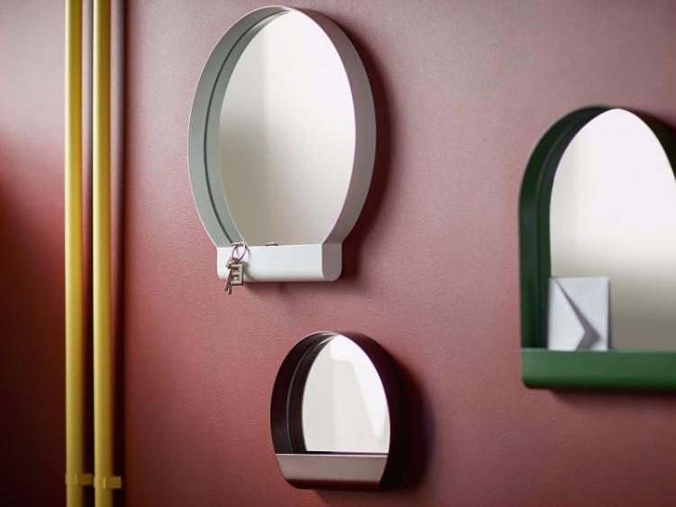 IKEA и HAY: результаты работы | галерея [1] фото [1]