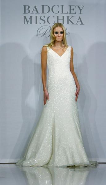 Свадебные платья для беременных невест   галерея [1] фото [7]