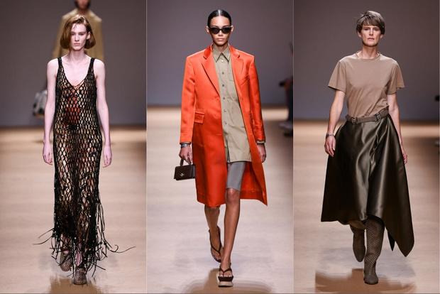 20 в 1: самый быстрый гид по Недели моды в Милане (фото 34)