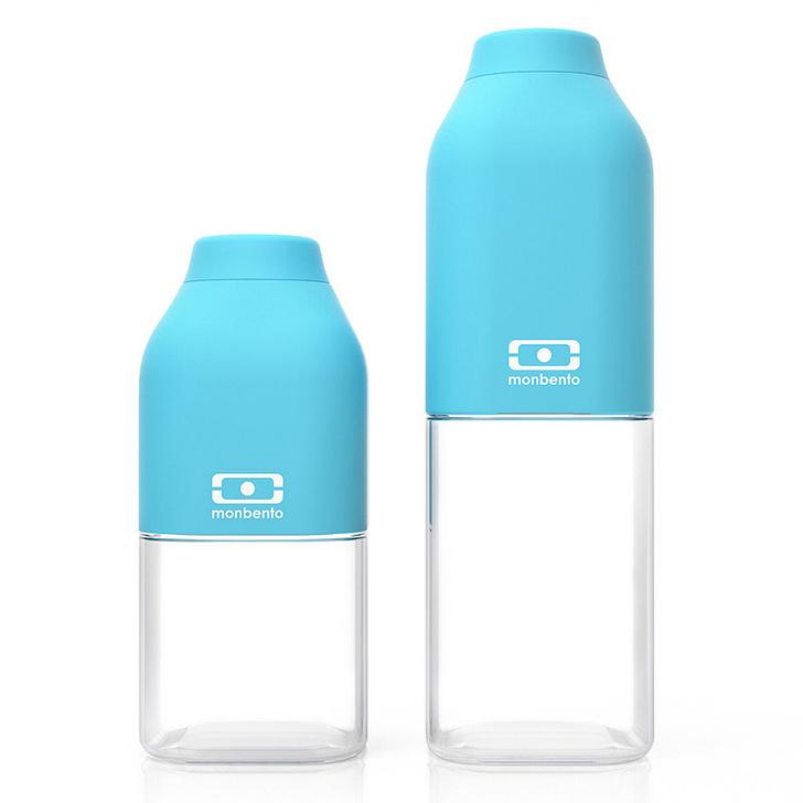 Бутылка для воды, Monbento