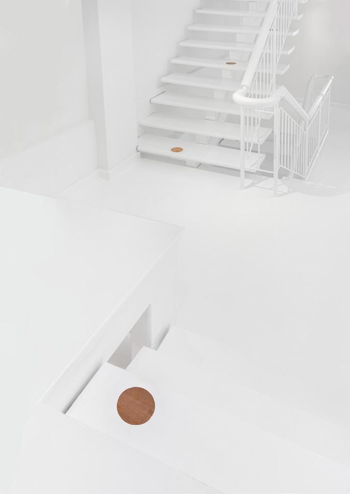коливинг Canvas House (фото 4)