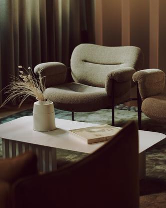 Офисный комплекс в Лондоне от Note Design Studio (фото 13.1)