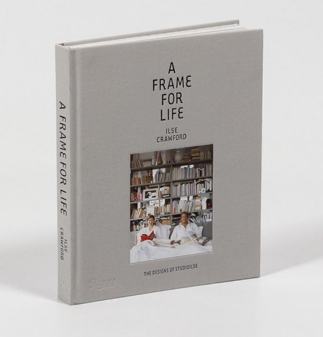 5 книг о дизайне из библиотеки Ланы Гриневой (фото 9)