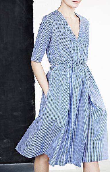 Trends Brands представляют лимитированную линию одежды