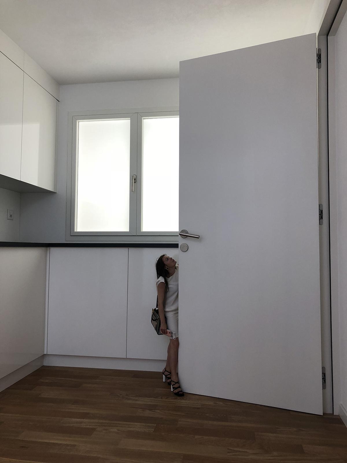 Марина Брагинская о Венецианской биеннале (галерея 23, фото 1)