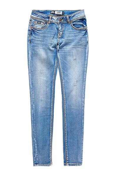 Как выбрать идеальную пару джинсов   галерея [2] фото [3]