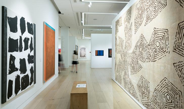 Тойо Ито и Рафаэль Монео на аукционе Phillips (фото 3)