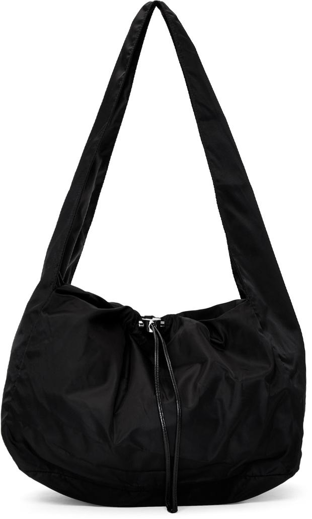 15 нейлоновых сумок и рюкзаков на каждый день (фото 24)