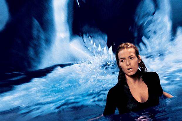 Лучшие фильмы об акулах (фото 5)