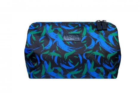 Включить цвет: яркие чемоданы и сумки Lipault | галерея [1] фото [2]