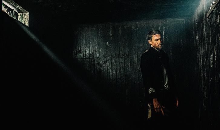 10 главных премьер кинофестиваля в Торонто (фото 10)