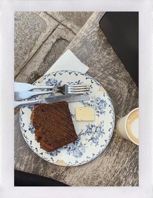 На здоровье: существует ли диета, полезная всем (фото 1.2)
