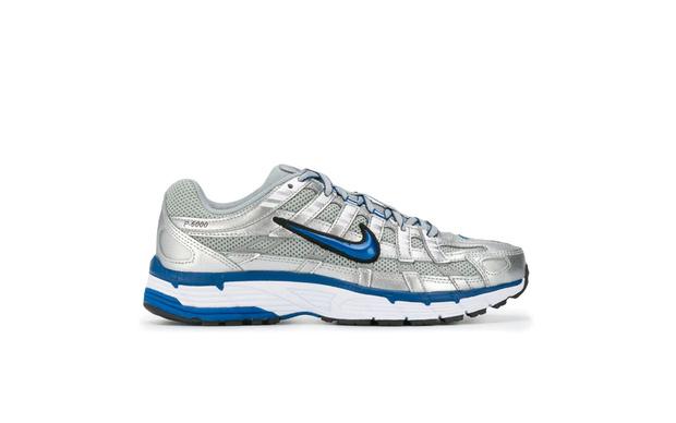 Dad sneakers: с чем сочетать самые модные кроссовки (фото 8)