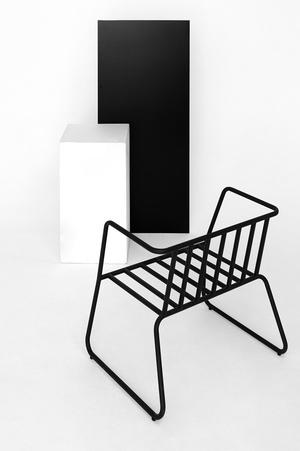 Новые объекты Woodi в креативной фотосессии (фото 7.2)