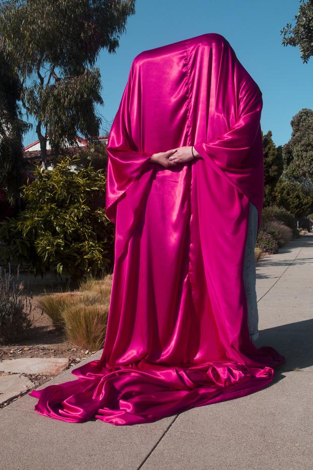 Реальные упыри: почему этот Ретроградный Меркурий страшнее Хэллоуина? (фото 1)