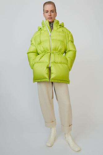 Одежда счастья: 20 дофаминовых вещей на зиму (фото 6.1)