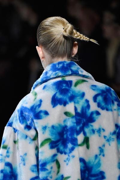 Milan Fashion Week в цифрах (галерея 14, фото 0)