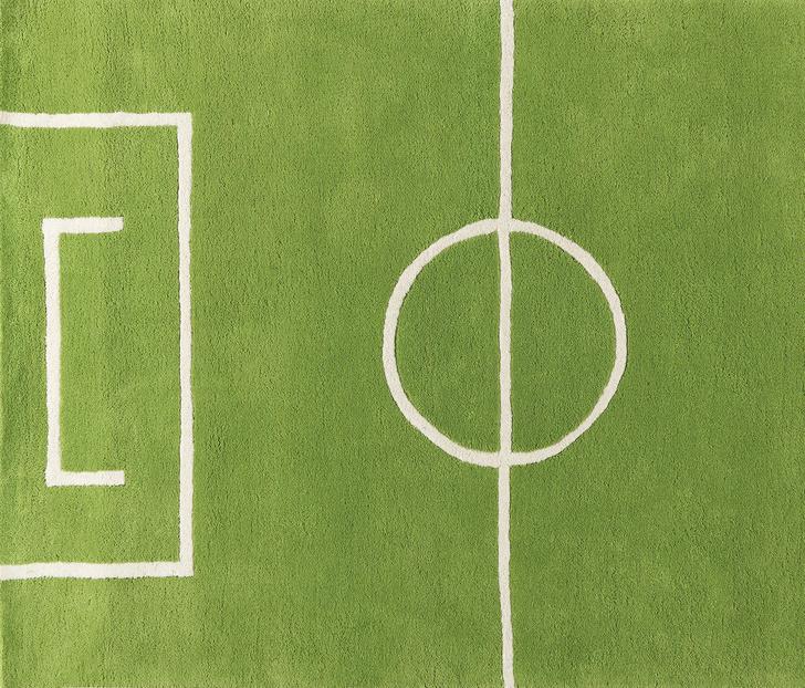 Футбол (фото 1)