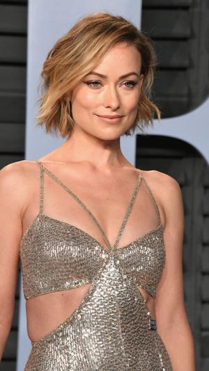 Призрачная нить: «голые платья» на афтепати «Оскара» (фото 12.2)