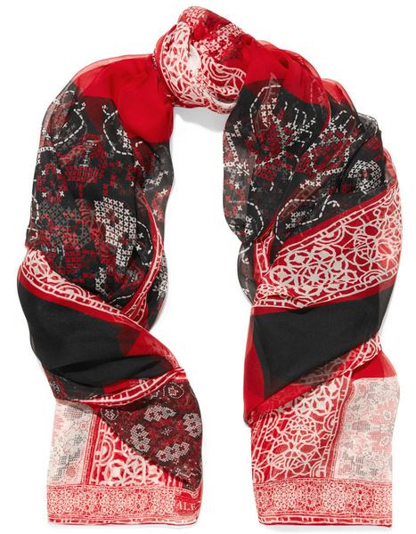 Базовый гардероб для женщины осень зима