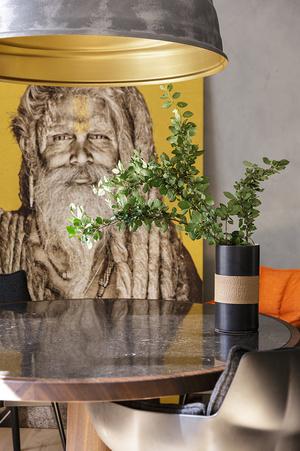 Минималистичная квартира 72 м² в Санкт-Петербурге (фото 7.2)