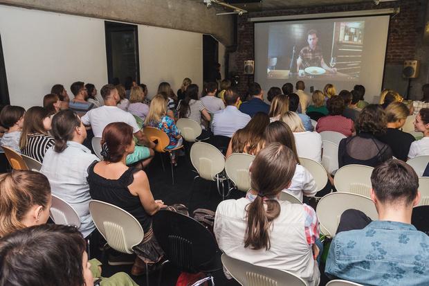 DI Telegraph проведут третью лекцию вместе с Eurowine (фото 3)