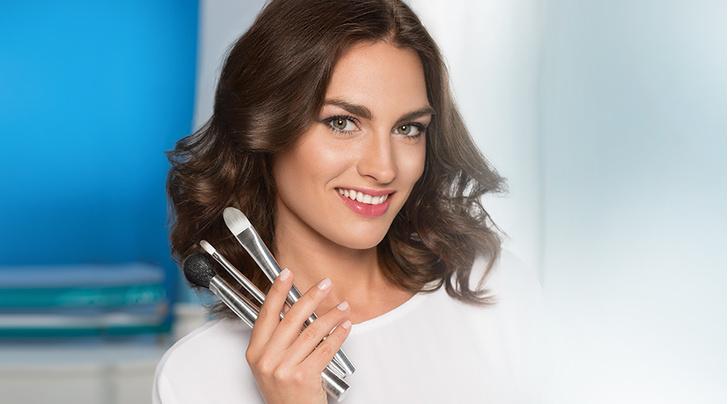 Три основы пре-макияжа: новая гамма средств Nivea