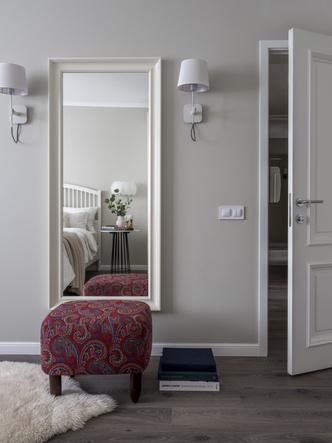 Квартира 73 м² для семьи стилиста (фото 10.2)