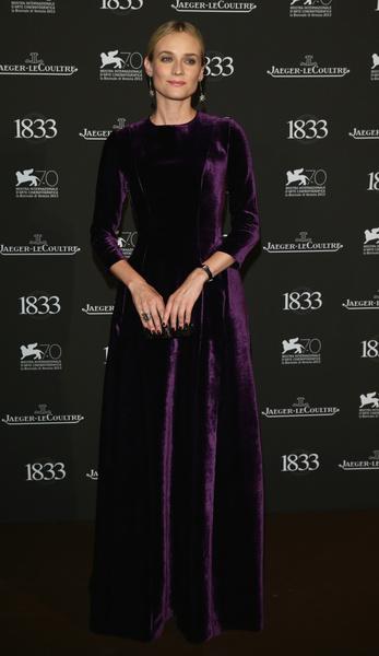Модные платья 2013: Топ-25 лучших модных платьев 2013 года с фото.