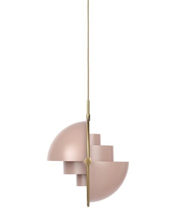 розовый свет (фото 7)