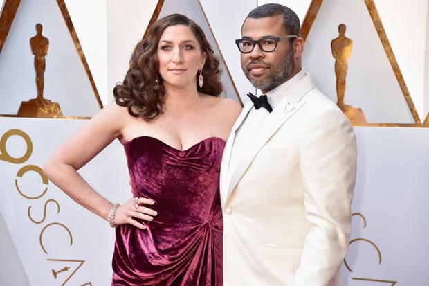 Дебютанты премии «Оскар»: новые звезды Голливуда (фото 12)