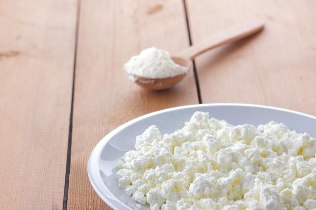 Ферментированная еда — новый тренд в правильном питании (фото 7)