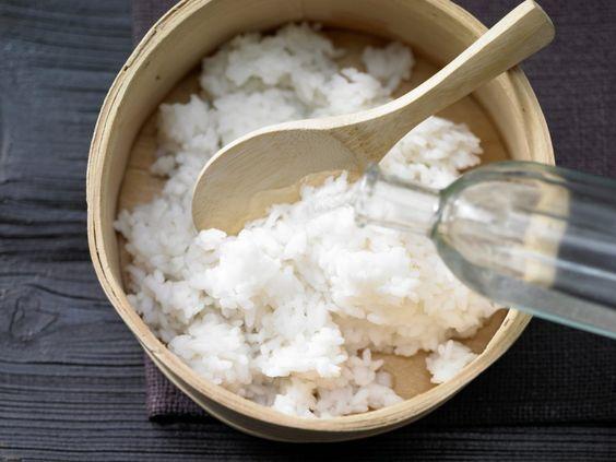 Made in Japan: что такое японская диета? (фото 4)