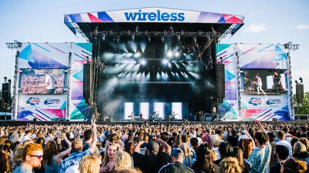 От Билли Айлиш до Кендрика Ламара: 9 европейских музыкальных фестивалей с хорошими лайнапами (фото 10)