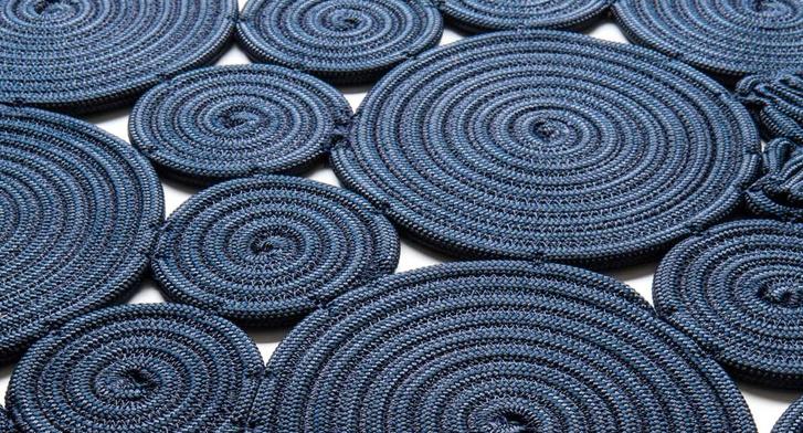 Текстиль для улицы (фото 4)